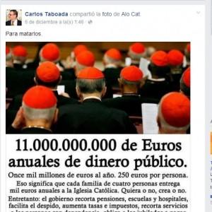 Carlos Taboada_ Facebook_20141210_2
