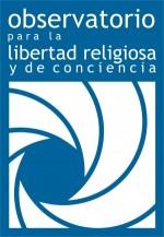logo_observatorio_libertad_religiosa_1neg